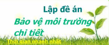 de-an-bao-ve-moi-truong-tphm