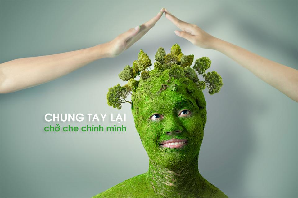 ke-hoach-bao-ve-moi-truong-theo-nghi-dinh-18-2015-nd-cp
