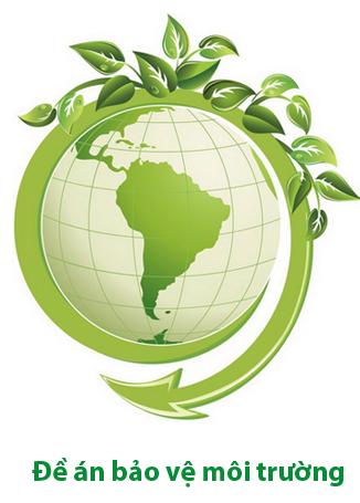 Dịch vụ xử lý môi trường
